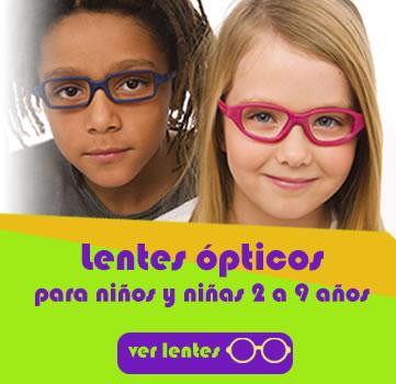 27e3ff334f Lentes opticos para niños ,niños y bebes , linea exclusiva de lentes ...