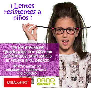 5b8a4bb668 Lentes para niños, lentes para bebes, lentes miraflex, lentes opticos,  lentes Nanovista, lentes indestructibles, lentes fexibles, lentes  infantiles, ...